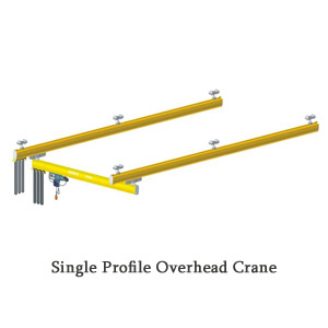 single-profile-overhead-crane