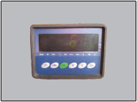 weighting-display